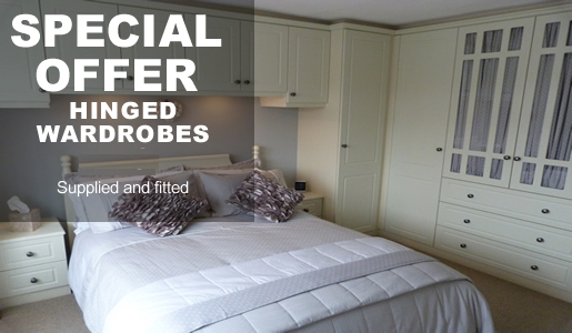 Fitted Bedrooms Manchester Fitted Bedroom Furniture Bedroom